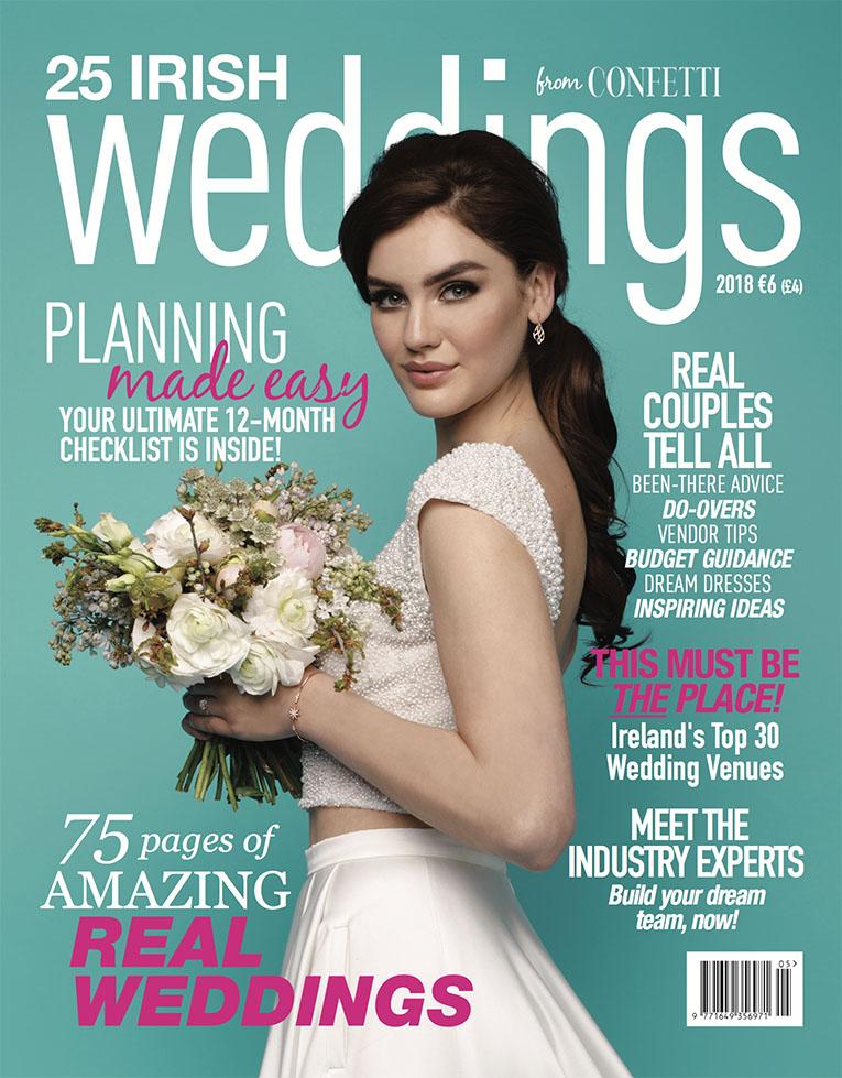 Irish_Weddings_Cover