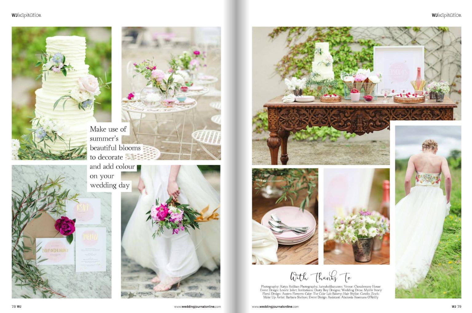 Wedding_Journal_3